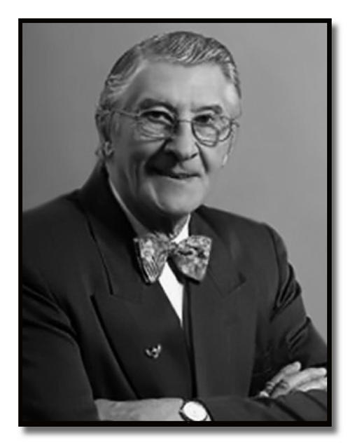 Виталий Константинович Венгер (18 апреля 1928, Москва — 20 октября 2016, Иркутск)